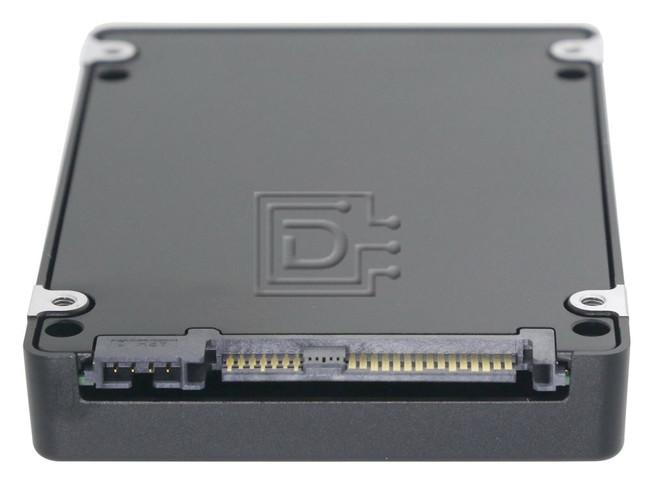 SAMSUNG MZILS960HCHP-000D4 VMN7Y 0VMN7Y MZ-ILS960A SAS SSD Compellent image 4