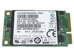 SAMSUNG MZMTD256HAGM MZMTD256HAGM-00004 mSATA SSD 256GB