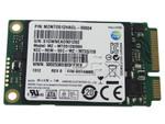 SAMSUNG MZMTD512HAGL MZ-MTD5120 mSATA SSD