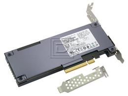SAMSUNG MZPLL1T6HEHP 06V6M 006V6M MZPLL1T6HEHP-000D3 MZPLL1T6HEHP-00003 PCIe NVMe Solid State Drive