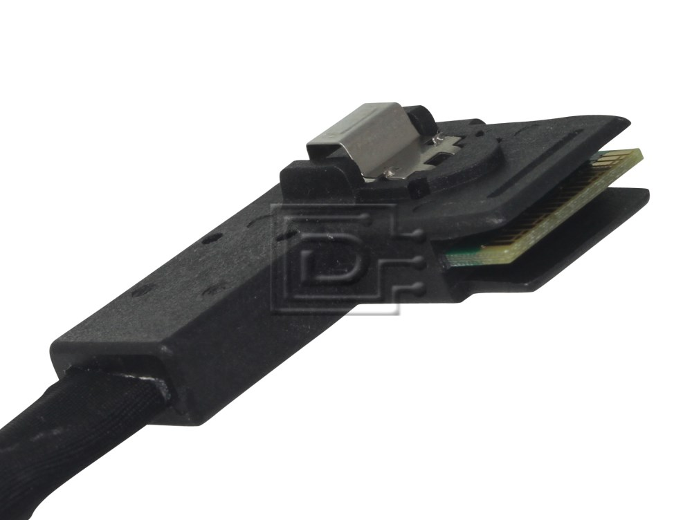 Dell N168M 0N168M Internal SAS Cable image 2