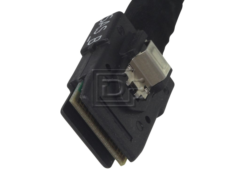 Dell N168M 0N168M Internal SAS Cable image 3