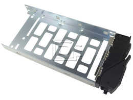 "HEWLETT PACKARD N2-100-20131R HP C7000 3.5"" SATA / SAS drive Tray / Caddy N2-100-20131R"