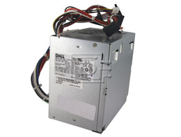 Dell N238P 0N238P H305P-06 N305P-06 NPS-305KB PS-6311-5DF2-LF R480P 0R480P Dell Power Supply
