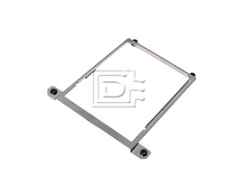 Dell N761H 0N761H CN-0N761H-69400-9AE-002J-A00 Trays / Caddy