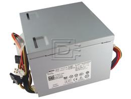 Dell N805F 0N805F H255PD-00 HP-D2555P0 Power Supply Unit