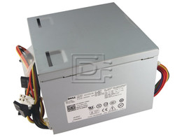 Dell N805F 0N805F H255PD-00 HP-D2555P0 Power Supply Unit