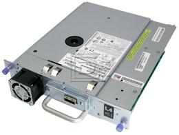 Dell N8V0K F867T 45E2030 LTO4 SAS Tape Drive
