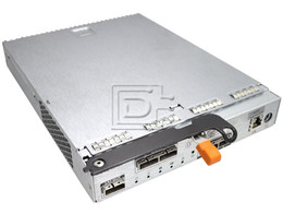 Dell N98MP 0N98MP C256J 0C256J Powervault MD3200 MD3220 SAS Array