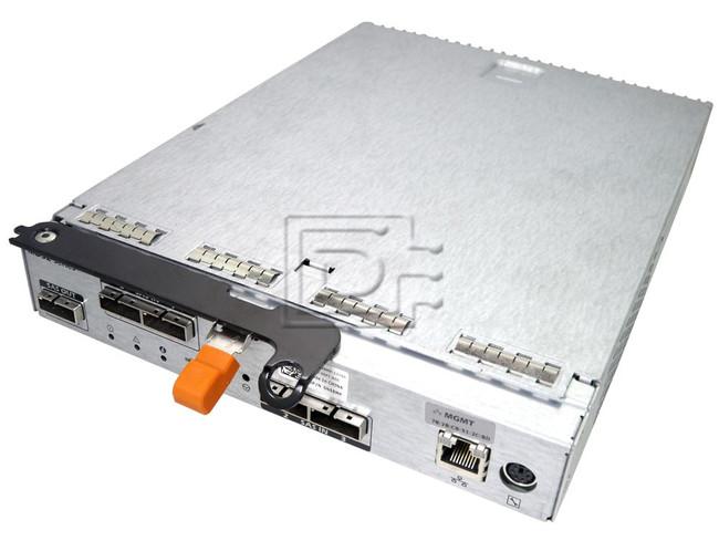 Dell N98MP 0N98MP C256J 0C256J Powervault MD3200 MD3220 SAS Array image 2