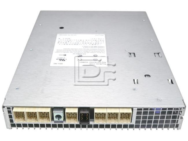 Dell N98MP 0N98MP C256J 0C256J Powervault MD3200 MD3220 SAS Array image 4