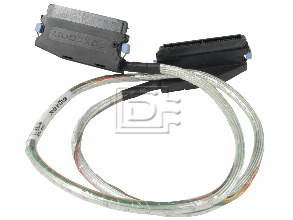 Dell NC954 Internal SAS Cable image 2