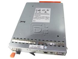 Dell ND337 0ND337 GY794 0GY794 M999D 0M999D CN013 0CN013 59V6C 059V6C Powervault MD3000 SCSI Array