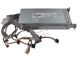 Dell ND591 0ND591 7001209-Y000 D800P-S0 DPS-800JBA ND444 0ND444 PD489 0PD489 Z800P-00 Dell Power Supply