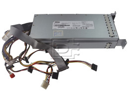 Dell ND591 0ND591 7001209-Y000 D800P-S0 DPS-800JBA ND444 0ND444 PD489 0PD489 Z800P-00 Dell Power Supply