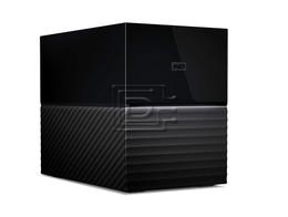 Western Digital WDBFBE0060JBK-NESN WDBFBE0060JBK RAID Storage