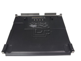 Dell NF320 0NF320 PR06X 0KF900 KF900 0RF789 RF789 Media Base Dock D410