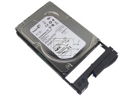 NEC NF5023-CM703T 243-421593-411 711048800 9YZ262-047 SAS Hard Drive