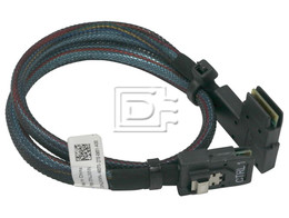 Dell NJXNN 0NJXNN Mini SAS SFF Cable Assembly