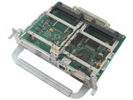 CISCO NM-1E2W NM-1E2W Cisco Network Module