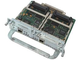 CISCO NM-2FE2W NM-2FE2W Cisco Network Module