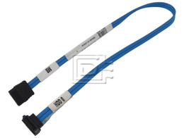 Dell NP631 0NP631 Dell SATA cable
