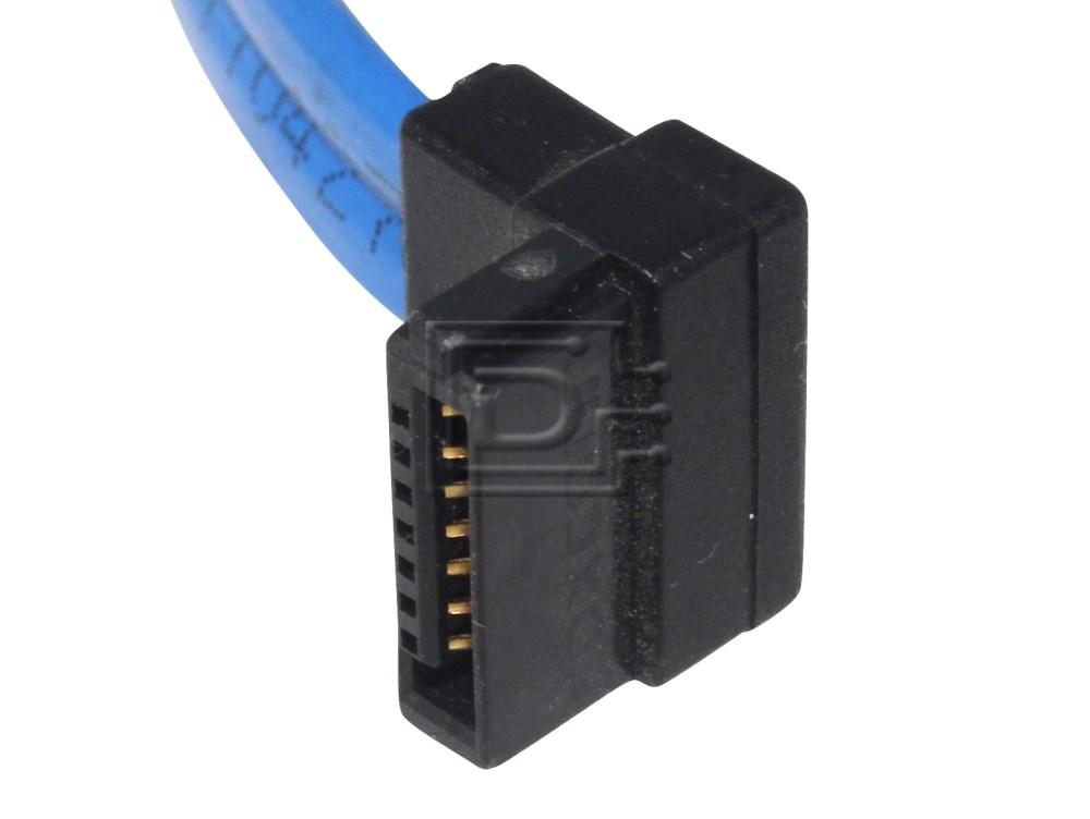 Dell NP631 0NP631 Dell SATA cable image 3