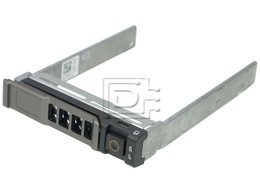 Dell Compatible NRX7Y 0NRX7Y V81C6 0V81C6 Dell SAS Serial SCSI SATAu Disk Trays / Caddy