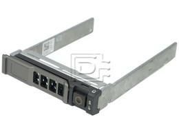 Dell Compatible NRX7Y 0NRX7Y V81C6 0V81C6 Dell SAS Serial SCSI SATAu Disk Trays / Caddy
