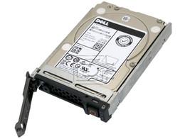 Dell 400-AVBS X1Y2H 0X1Y2H SAS Hard Drive Kit NRX7Y