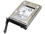 Dell 342-3620 SAS / Serial Attached SCSI Hard Drive