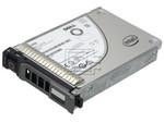 Dell 400-AMCV 7J7M0 07J7M0 SAS SSD Kit NRX7Y
