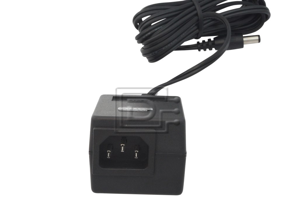 Juniper JUN-NS-S94-006-BN-OE SP1905N SA-051A5F-11 Replacement AC adapter image 2