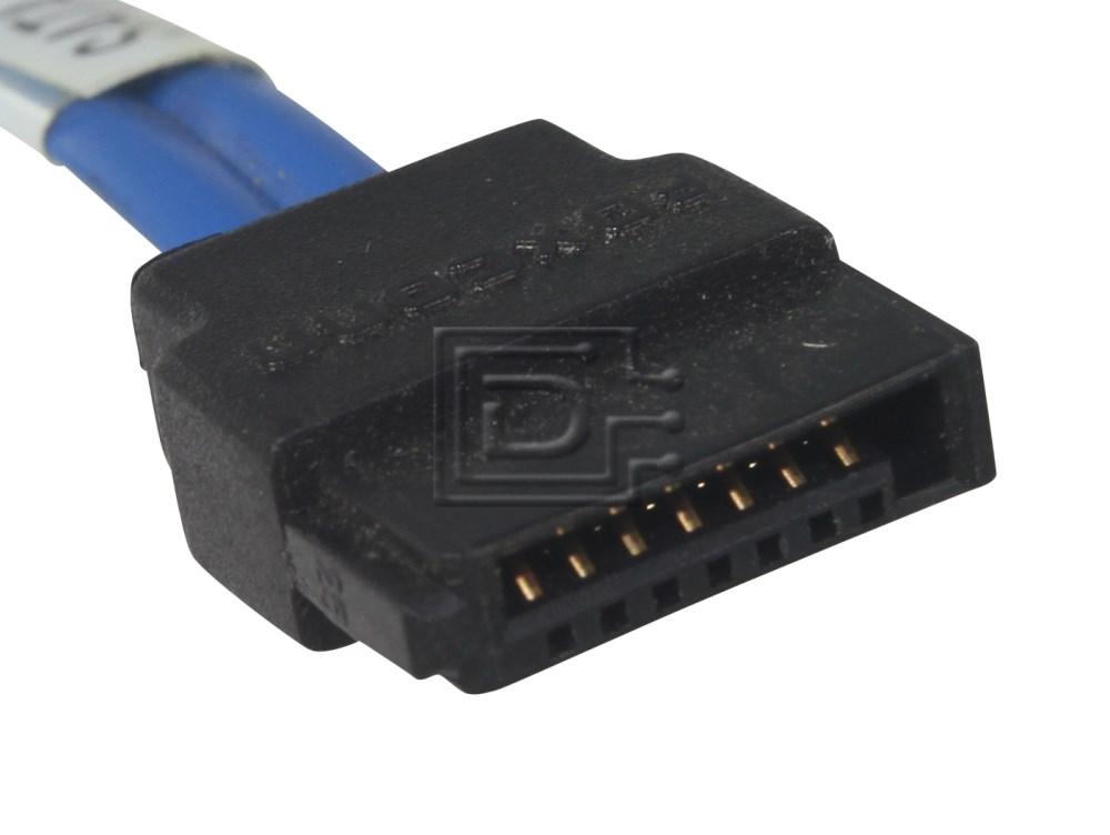 Dell NTCV4 0NTCV4 SATA ODD TBU Cable Assembly image 3