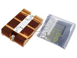 AMD OPTERON-6272 90Y5374 OS6272WKTGGGU OS6272WKTGGGUWOF AMD Opteron Processor CPU 6272