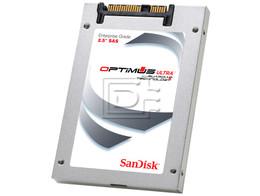 SANDISK SDLKODGW-300G SDLKODGW-300G-5CA1 SAS SSD