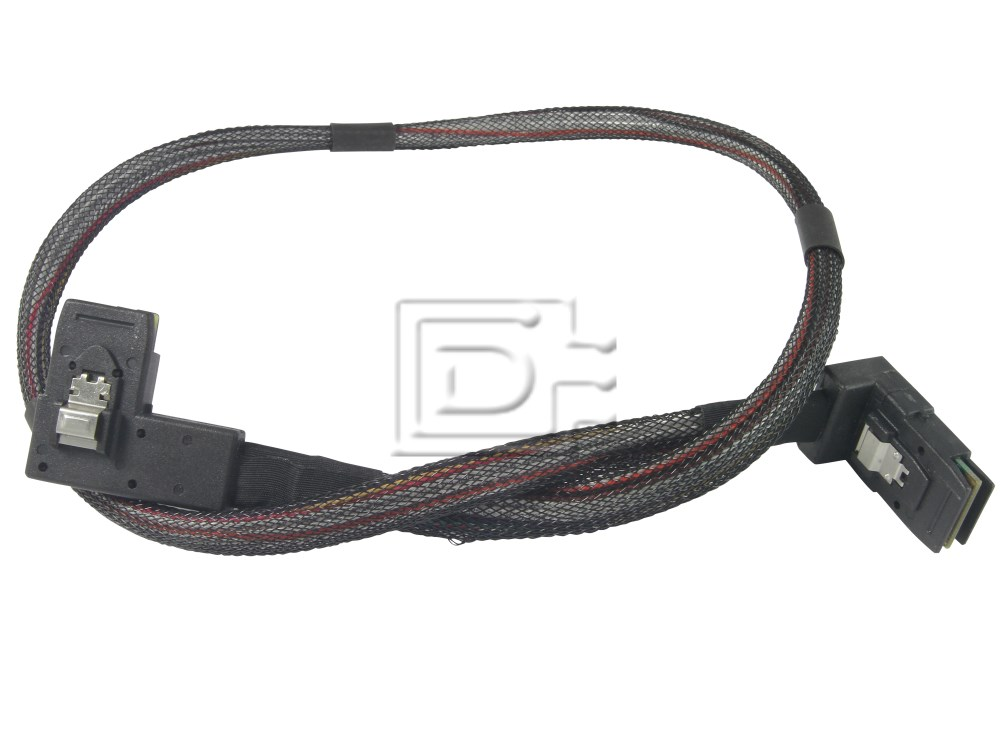 Dell P110M 0P110M Internal SAS Cable image 1