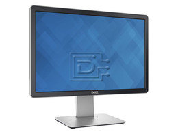 Dell P2014H ND6NC LED Monitor