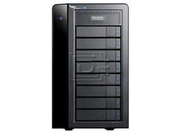 PROMISE P2HDD4TSP1 SATA Hard Drive