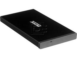 PROMISE P2PDHDD1TG Hard Drive Pod