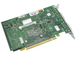 APPLE P345 630-7876 630-8946 661-3932 PCI Video Graphics Card