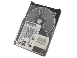 HEWLETT PACKARD P4446-60101 KW73L101 SCSI Hard Drive