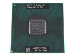INTEL P7350 AW80577SH0413M AV80577GH0413M AV80577SH0413M Core2 Duo Processor