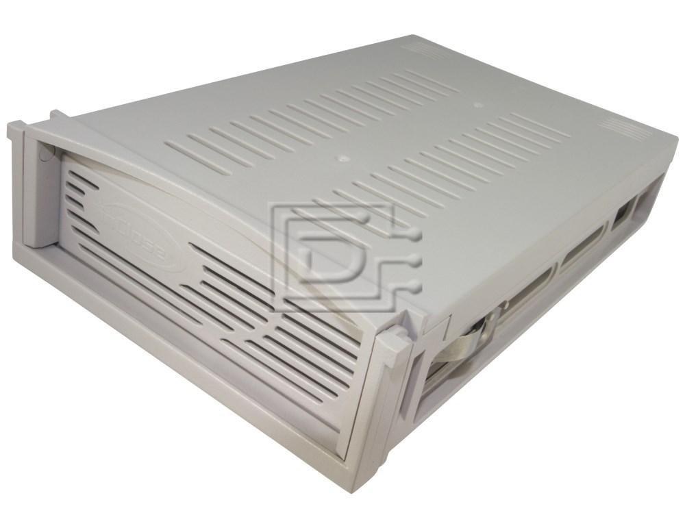 SANMAX P96U3-T-SCA image 1