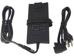 Dell PA-10 2H098 9T215 310-3399 PA-1900-04 320-1389 DF266 0DF266 Dell 90 Watt Laptop Power Adapter