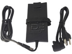 Dell PA-10 2H098 9T215 310-3399 PA-1900-04 320-1389 Dell 90 Watt Laptop Power Adapter