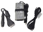 Dell PA-12 310-4804 928G4 N6M8J TJ76K KT2MG HF272 0HF272 Dell PA-12 Auto-Air Laptop Power Adapter