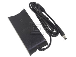 Dell PA-12 PA-1650-05D2 U7088 F7970 N2765 450-10484 AA22850 PA-1650-05D 310-4408 1X917 HP-OQ065B83 310-2860 310-3149 5U092 PA12 Dell PA-2E Laptop Power Adapter