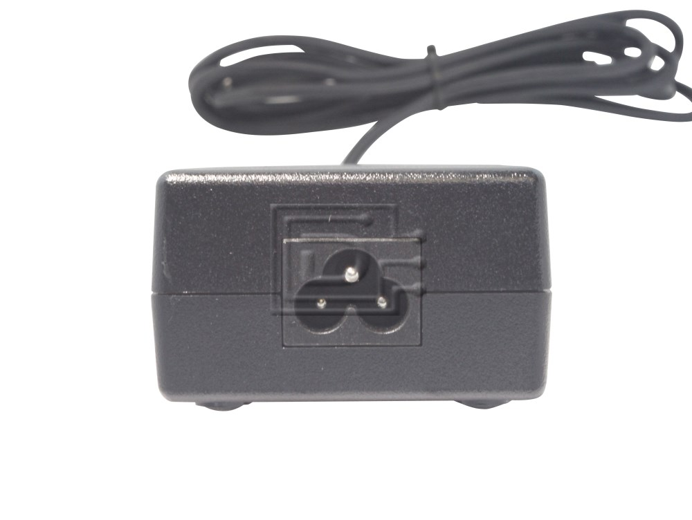 Dell PA-13 310-7849 FC892 0FC892 9Y819 09Y819 X9366 0X9366 MTMPN 0MTMPN PA-4E Dell PA-13 Laptop Power Adapter image 2