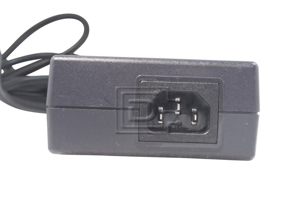 Dell PA-15 Dell PA-15 Laptop Power Adapter image 2